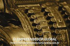 Quatro pequenas dicas financeiras que trará grandes resultados para seu negócio - O Empreendedor Global   The Global Entrepreneur