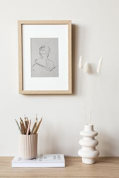 Bamboo Picture Frames, Linear Art, Poster Background Design, Creative Instagram Photo Ideas, Photo Backgrounds, Minimalist Art, Line Drawing, Pencil Drawings, Printable Wall Art