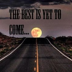 #Motivational #Inspirational