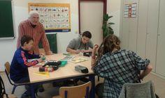 Nach den Osterferien: #Regional #Akademie #Lernen #Nachhilfe #Osterferien
