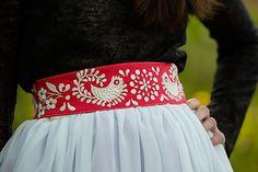 Sewing, Handmade, Bags, Dresses, Fashion, Handbags, Vestidos, Moda, Hand Made