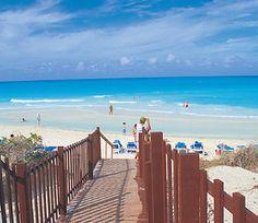 cuba beach #cuba #travel