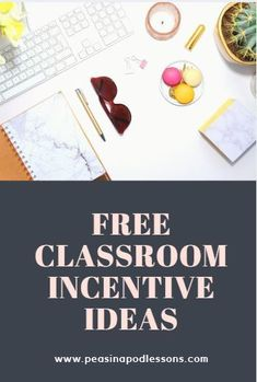 Free Classroom Reward Ideas - buying prizes for your classroom can get expensive fast! But, there's no need to go broke keeping your class in line. Here are a few of my favorite and FREE rewards that your class will work hard to earn! #teacherdeals #FreeClassroomIncentives #Behaviormanagement