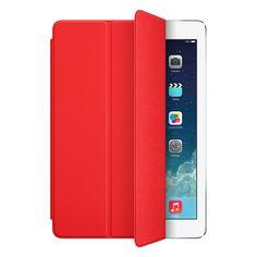 Hot Sale Leather Case For Apple iPad mini 1 2 Retina Smart Case Cover Offical Design Original Ultra Slim Premium flip Cases Ipad Mini 3, Ipad Air 2, Ipad 4, Iphone 4, Apple Store Uk, Computer Shop, Ipad Accessories, Custom Laptop, Apple Products