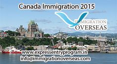 To Get #Canada #Immigration #2015 by #Immigration #Overseas. If interested, kindly fill the form http://goo.gl/iFHQ88...