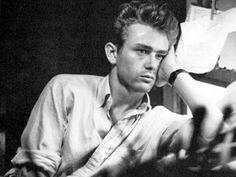 james dean | James Dean Posters Buy a Poster