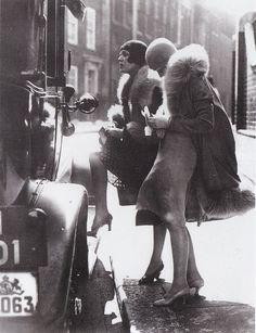 Berlin, 1920