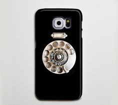 Hey, I found this really awesome Etsy listing at https://www.etsy.com/listing/240982606/retro-rotary-phone-samsung-galaxy-s6