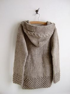 YUNY Mens Pullover Mulit Color Jacquard Knitting Ribbing Edge Sweater Three XL