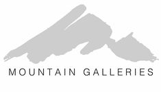 A collection of works by Canadian Artist Doria Moodie. Painter Doria Moodie is featured artist at the mountain galleries at the fairmont. Easy Landscape Paintings, Landscape Art, Oil Paintings, Landscapes, Magic Realism, Watercolor Trees, Impressionist Art, Canadian Artists, Paisajes