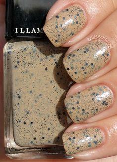 Illamasqua - Freckle