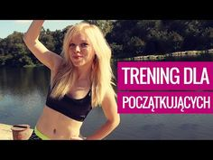 YouTube Fitness Inspiration, Health Fitness, Workout, Exercise, Bra, Youtube, Sports, Women, House