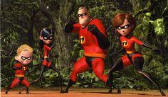 Did Pixar Make This Movie Or Not