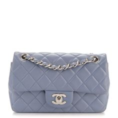 44ddf7ccddf5 9 Top Chanel rectangular mini images | Chanel mini rectangular ...