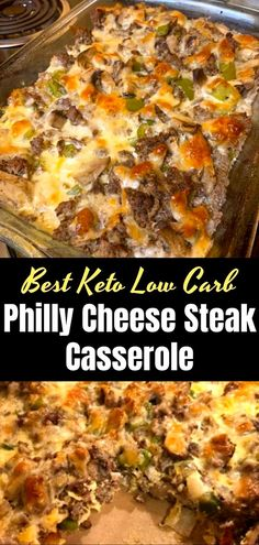 Healthy Low Carb Recipes, Low Carb Dinner Recipes, Keto Dinner, Low Carb Quick Dinner, Best Keto Meals, Low Carb Keto, Keto Foods, Cena Keto, Barbecue