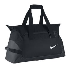 Nike Men's Court Tech Men's Blue Tennis Duffel Bag ** Want to know more, click on the image.