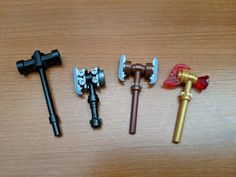 Lego Mechs, Lego Bionicle, Lego Minifigs, Legos, Robot Lego, Lego Creative, Lego Guns, Star Wars Characters Pictures, Lego Sculptures
