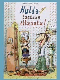 Grimm, Kindergarten, Baseball Cards, Books, Gardening, School, Libros, Book, Lawn And Garden