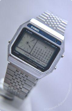 CASIO-AX-250