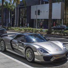 carros de luxo, dub e tuning