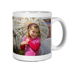 PND.GR: Έξυπνες και πρωτότυπες ιδέες για ξεχωριστά δώρα Mugs, Tableware, Dinnerware, Tumblers, Dishes, Mug, Cups