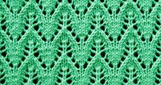 S2KP: Slip 2 stitches together as if to knit 2 stitches together, knit 1, pass the slip stitches one at a time over the stitch just knitt...