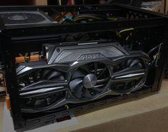 Zotac Geforce GTX 980 Amp! Extreme-2