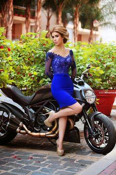 Jitane dress