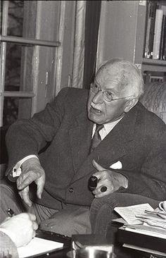 Gustav Jung, Carl Jung, Psychology, Scientists, Authors, Google, Image, Kite, Insane Asylum