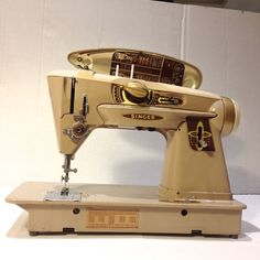 singer 15 91 wiring diagram google search antique sewing love or hate it the singer 500a is easily one of the most iconic sewing