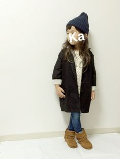 Little Boy Fashion Trends 2017 Product Girl Fashion Style, Baby Girl Fashion, Toddler Fashion, Look Fashion, Kids Fashion, Little Kid Fashion, Kids Clothing Brands, Julia, Stylish Kids