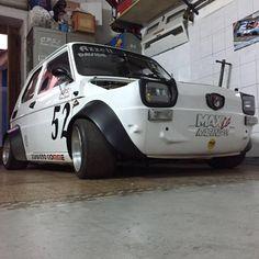 Fiat 500, Reverse Trike, Fiat Abarth, Mini Trucks, Small Cars, Go Kart, Custom Cars, Volvo, Cars And Motorcycles