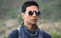"""""""I used to work in a hotel in Dhaka"""" : Akshay Kumar age is fifty-sixis but  still called the 'Fit' hero of India. He is a bright exception in the reign of 'Khan' in Bollywood. National Award, Filmfare Award, and many awards.http://www.newscrane.com/used-to-work-hotel-in-dhaka/"""