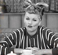 How I Love Lucy Revolutionized TV Forever