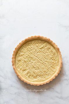 3, Desserts, Recipes, Food, Sweets, Pie, Tailgate Desserts, Deserts, Essen