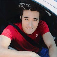 Team Jorge Blanco