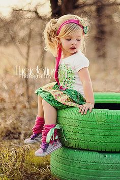Stylized  Photo Session Ideas | Props | Prop | Child Photography | Clothing Inspiration| Fashion | Pose Idea | Poses | Colors | Urban