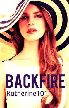 """""""Backfire (1) - Chapter 13"""" by Katherine101 - """"You've heard of Twilight and The Vampire Diaries . But what happens when your favorite vampire's tal…"""""""