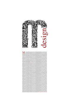 typography by muratgultekin.deviantart.com on @deviantART