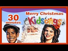 Brilliant 1000 Images About School Christmas Songs On Pinterest Songs Easy Diy Christmas Decorations Tissureus