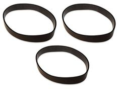 #manythings.online Brand New - Unused Parts #Genuine OEM #Hoover Product Includes Three (3) Vacuum Belts as pictured Perfectly Fits: 13`` and 15`` Models; Fits al...