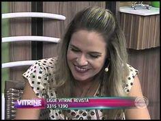 Confira mais sobre seus programas favoritos em nosso site: http://www.tvtaroba.com.br/londrina