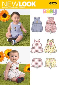 Find great deals on eBay for new baby clothes. Shop with confidence. Skip to main content. eBay: New Look Baby and Toddler Clothing, Shoes & Accessories. New Era Unisex Baby Clothing Accessories. Capelli New York Baby Clothing Accessories. Feedback. Leave feedback about your eBay search experience.
