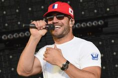 Sam Hunt Opens Up About How He Proposed