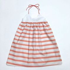 The simplicity of this dress is perfect! It will come in coral (color shown) an sky blue!  #boutiques #fashionista #instashop #babyfashion #cutekidsclub #ig_beautiful_kids #cutekidmodels #fashionkids #igbabies #igkiddies #superfashionkids #kidslookbook #instagramkids #instatoddler #babiesofinstagram #kidzootd #babygirl #cutebaby #toddlersofinstagram #beautiesandgents #mini_fashionkids #babyfashionista #stylishigkids #trendykiddies #kidsfashionforall #kidzfashion