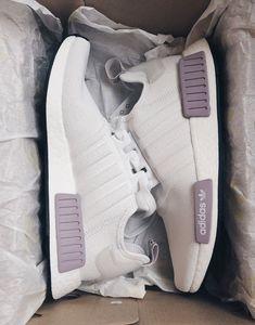pinterest :: @graceesmith5 🌻 - #graceesmith5 #hoes #pinterest #trendywomensshoes Adidas Sneakers, Adidas Shoes