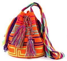 Key Biscayne - Mochila Bag