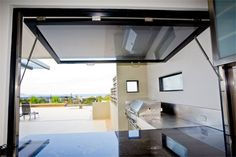 gas strut awning windows - Google Search