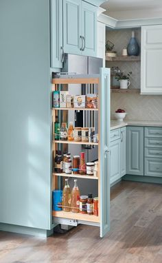 131 best kitchen bathroom cabinet organization images in 2019 rh pinterest com