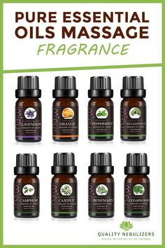 Some Tips, Tricks, And Methods For Your Perfect essential oil for acne Essential Oils For Massage, Essential Oils For Headaches, Pure Essential Oils, Young Living Essential Oils, Oil For Headache, Natural Hair Loss Treatment, Oil Benefits, Oils For Skin, Fragrance Oil